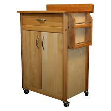 Kitchen Storage Carts Cabinets Space Saving Kitchen Carts