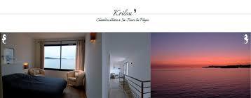 chambre d hote le brusc chambres d hôtes villa krilou le brusc home