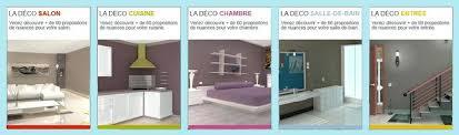 choix des couleurs pour une chambre choix couleur peinture choisir quelles couleurs de peinture pour