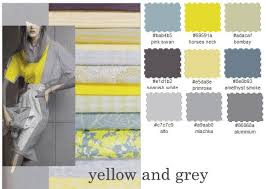 colors that go with yellow what colors go with gray google search gray kitchen