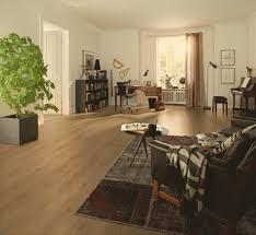Classic Oak Laminate Flooring Egger Classic 8mm Northland Oak Melange Laminate Flooring H2726