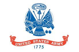 Gadsden Flag History Us Army Wood Flag U2013 Patriot Wood