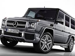 mercedes truck mercedes g65 amg not for us truck trend