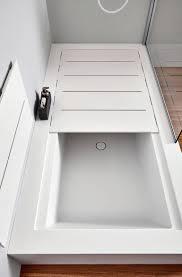 Corian Bathtub Unico Corian Bathtub By Rexa Design