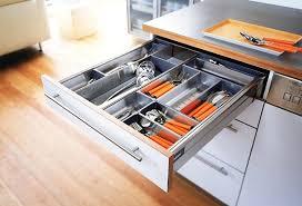 organisation du travail en cuisine organisation cuisine les diffacrentes compartimentations et les