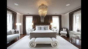 art deco king size bed interior design bedroom decorations