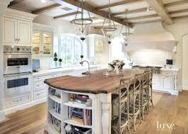country kitchen ideas country kitchen cabinets ideas kitchens and more