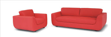 Sofa Set Sofa Set In Muar Sofa Set In Muar Suppliers And Manufacturers At