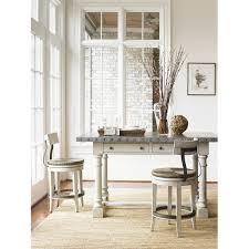 Hidden Kitchen Table Hidden Lake Bistro Table Light Grey Lexington 01 0714 873