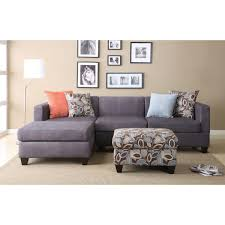 Rustic Leather Sectional Sofa by Sofa Stunning Leather Sectional Sofa Rustic With Brown Floral