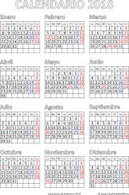 calendario escolar argentina 2017 2018 calendario de argentina 2018 gratis descargar tarjetas