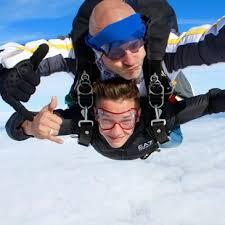 cours de cuisine nevers saut en parachute à nevers en tandem nièvre 58