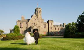Westchester Wedding Venues Lessing U0027s Whitby Castle Magnificent Weddings Venue In Rye