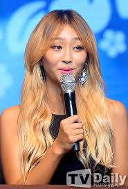 hyorin put on long hair 38 best hyorin images on pinterest sistar kpop girls and k fashion