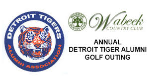 purchase alum 2017 tiger alum golf outing individual ticket purchase vrh store