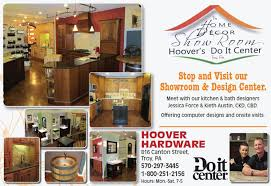 Home Hardware Design Showroom Home Page Hoover