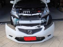 Honda Jazz Vs Honda Fit Domino U0027s Udv Honda Fit Vs Chevy Sonic Local Motors
