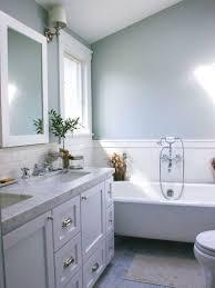 bathroom mid century modern bathroom vanity led light wooden