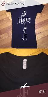 faith in cross design vneck cross designs sleeves