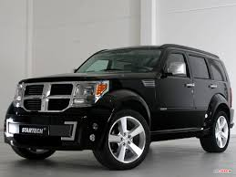 dodge cars models list dodge nitro information about model images gallery and complete