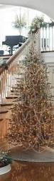 the 25 best elegant christmas trees ideas on pinterest gold