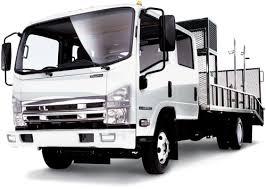 Landscape Trucks For Sale by Landscape Truck Sales Landscape Lawn Trucks Buy U0026 Sale Used Crew