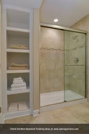 bathroom finishing ideas 315 best pinner bathrooms board 1 images on pinterest bathroom
