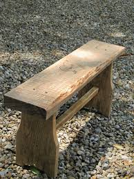 25 Unique Diy Furniture 2x4 by Build Yourself A One Board Bench With An 8 U0027 2x10 Or Mabey Use