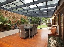 100 home living design images home living room ideas