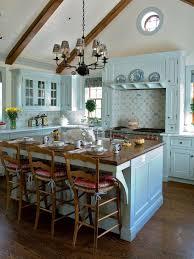 duck egg blue chalk paint kitchen cabinets robin s egg blue color and design ideas hgtv