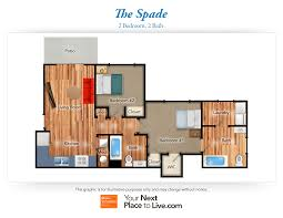 pointe homes floor plans summit pointe affordable apartments in lawrenceburg oh