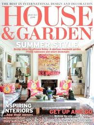 best home decorating magazines home interior magazine home decor magazines home decor magazines