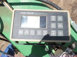 John Deere 7200 Planter by John Deere 7200 Planter Item J6128 Sold May 11 Ag Equip