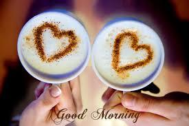 Salep Hd desktop beautiful morning afari on image in hd pics of pc