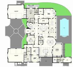 house plans in florida florida house plans unique florida style house plans plan 82 102