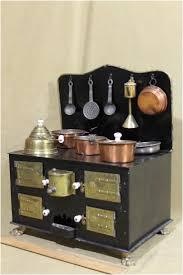 100 unique kitchen accessories 118 best gadget images on