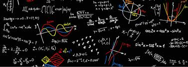 contact information database college physics professors