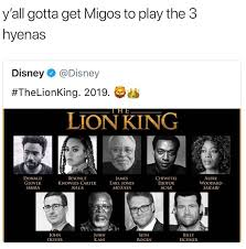 Migos Meme - 25 memes about migos migos memes