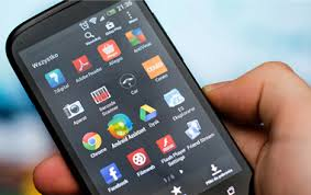 assistant app for android android assistant app optimize your android mobile