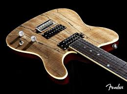 134 best guitars images on pinterest electric guitars music and