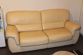 mobilier de canapé cuir ameublement meubles et mobilier de salon toulouse 31