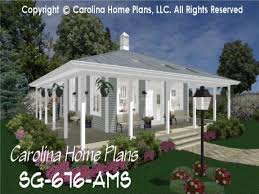small cottage plans with porches small cottage house plans porches one story cottages home ideas