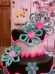 last minute cake for tiffany cakecentral com