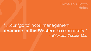 Comfort Suites Ontario Ca 24 7 Hotels Hotel Management Careers