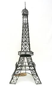 Eiffel Tower Accessories For Bedroom 339 Best Bat Mitzvah Images On Pinterest Bat Mitzvah Bats And