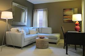 How To Pick A Paint Color Top Paint Colors For Black Walls Painting A Wall In The How To