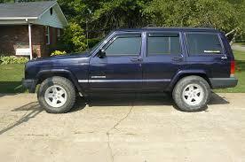 purple jeep cherokee what to paint purple black theme jeep cherokee forum