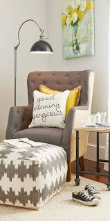 Pillow For Reading In Bed Best 25 Chair Pillow Ideas On Pinterest Kids Bedroom Chairs