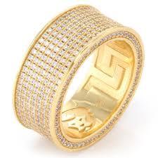 king gold rings images Gold rings kingice jpg