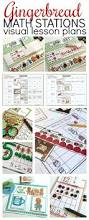 77 best gingerbread activities images on pinterest christmas